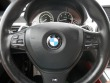 BMW 6 640D 230kW M-PACKET