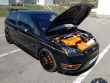 Ford Focus ST BLACK EDITION