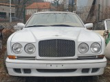 Bentley Continental R Final Series One o