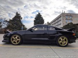 Toyota MR2 Turbo GT JDM pravák 1997