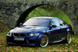 BMW M3 M500 GTR E92 Petersport