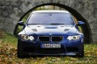 BMW M3 GTR E92 Petersport