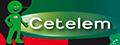 Spočítat půjčku na auto od společnosti Cetelem