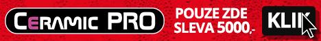 Ruční a detailingové mytí aut Liberec, mytí exteriéru i interiéru vozidel, čištění čalounění a impregnace kůže, vosky, certifikovaný partner Ceramic PRO.