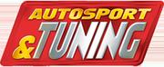 Autosport & Tuning - vše o tuningu - časopis českého tunera